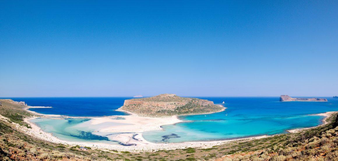 Confira 7 praias tropicais e românticas para passar a lua de mel no exterior
