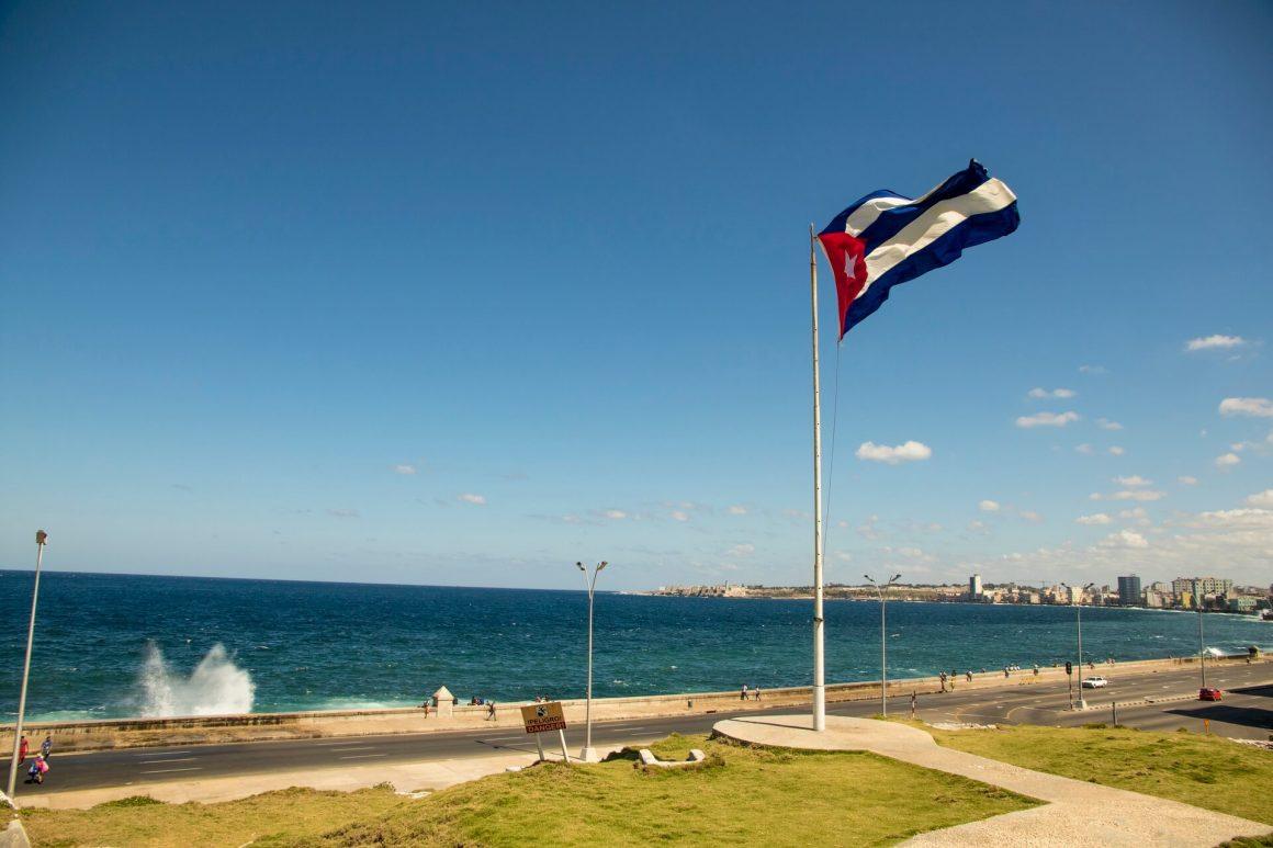 Conheça quais as principais praias de Havana, em Cuba