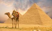 Roteiros para Israel e Egito