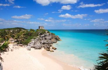 Tulum em Cancun