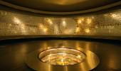 Museu do Ouro em Botogá
