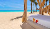 Omni em Cancun