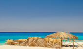 Paradise Island Egito