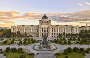 Kunsthistorisches Museum Austria