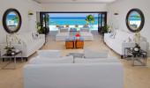 Villa Le Bleu Anguilla