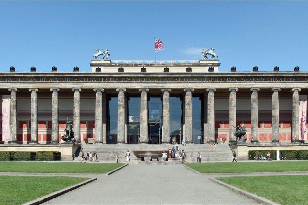 altes_museum_berlin