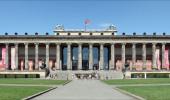 Altes Museum Alemanha
