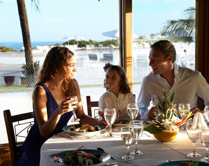 Trancoso - Club Med Resort