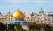 data-nation-Israel-becoming-major-hotspot-datascience