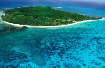 denis-island