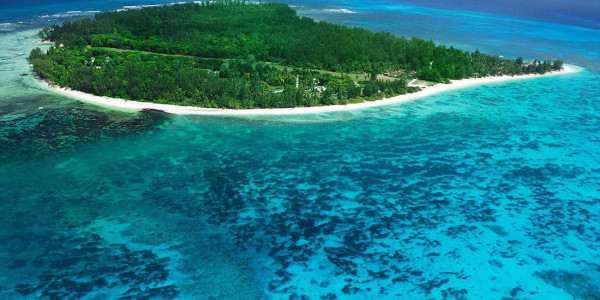 Seychelles, Maurício & Dubai