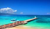 Montego Bay Jamica
