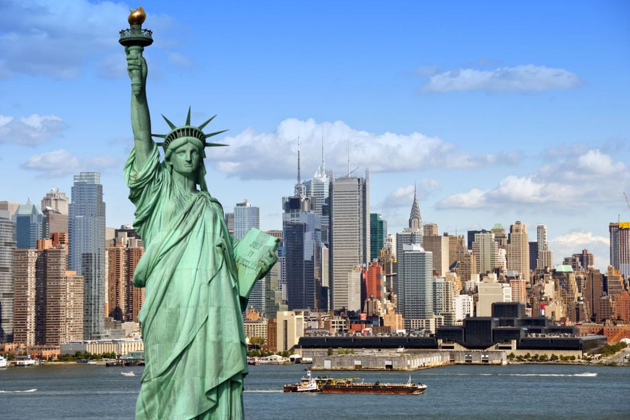 estatua-da-liberdade-new-york