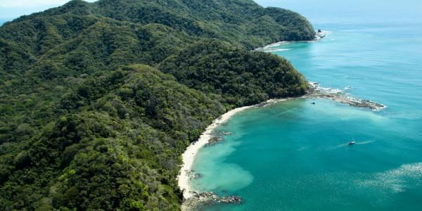 Tuanis Quetzales & A Costa das Baleias