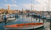 free_israel_photos_places_akko_port_1920