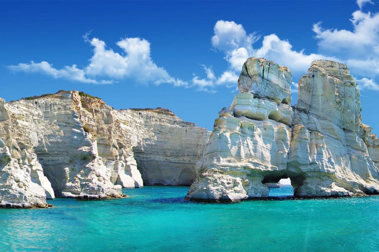 ilhas-gregas