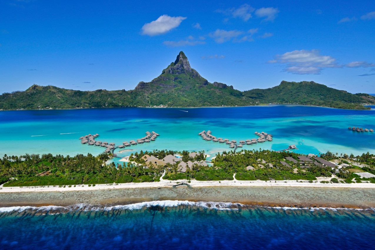 intercontinental-bora