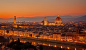 italy_firenze_florence_20130602_1441635206