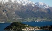 lago-como italia