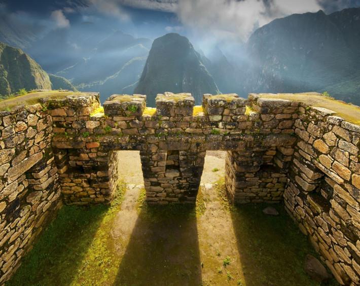 Arequipa e Cânion de Colca