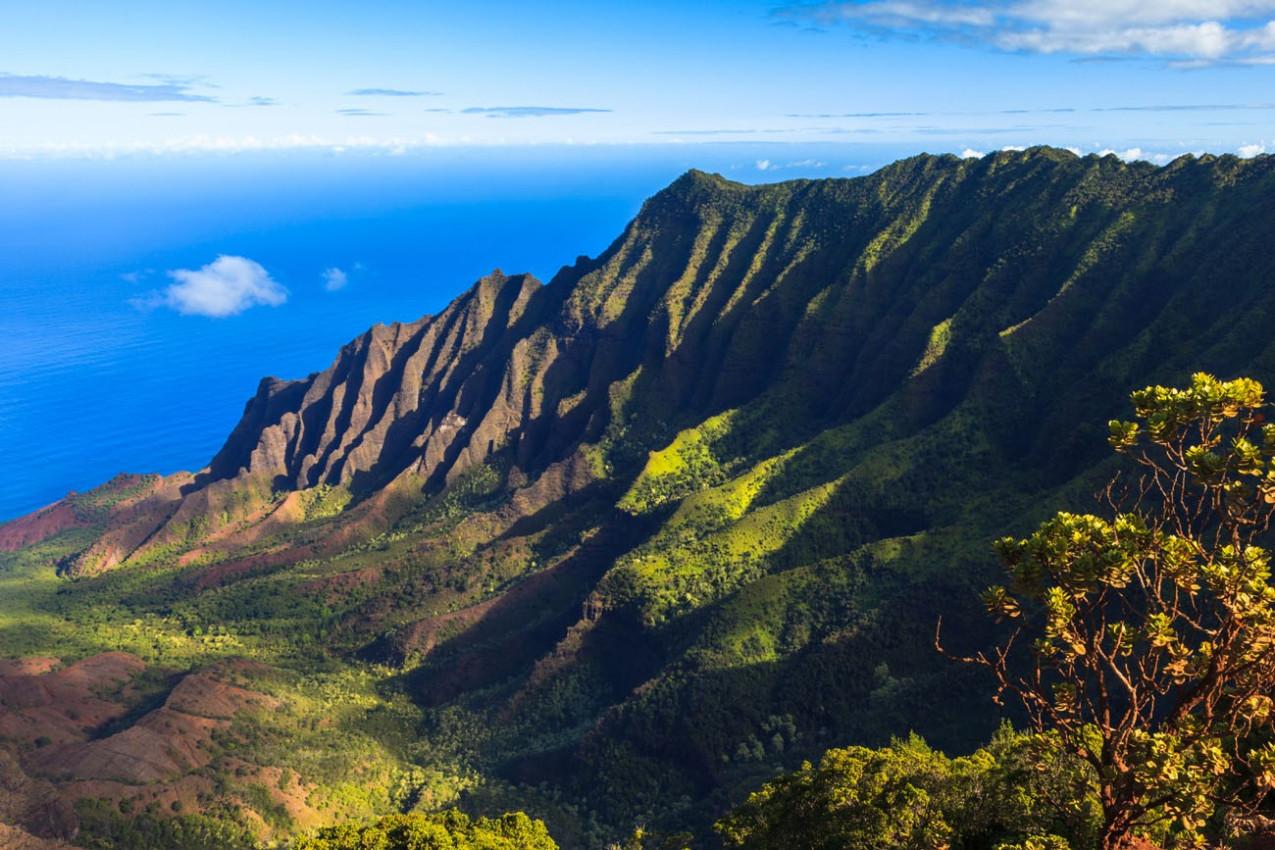 Pacotes Para Lua De Mel Em Maui No Hawaii Estados Unidos