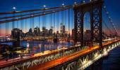 teatros-da-broadway-e-sinais-de-led-animados-new-york