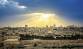 o-ISRAEL-facebook