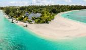 pacote-ilhas-seychelles-denis-private-island (11)