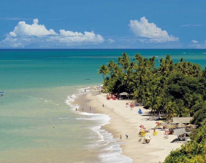 Costa do Conde - Mussulo Beach Resort by Mantra