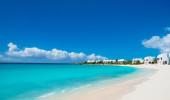 Soul Bay East Anguilla