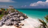 Praia Riviera Maya
