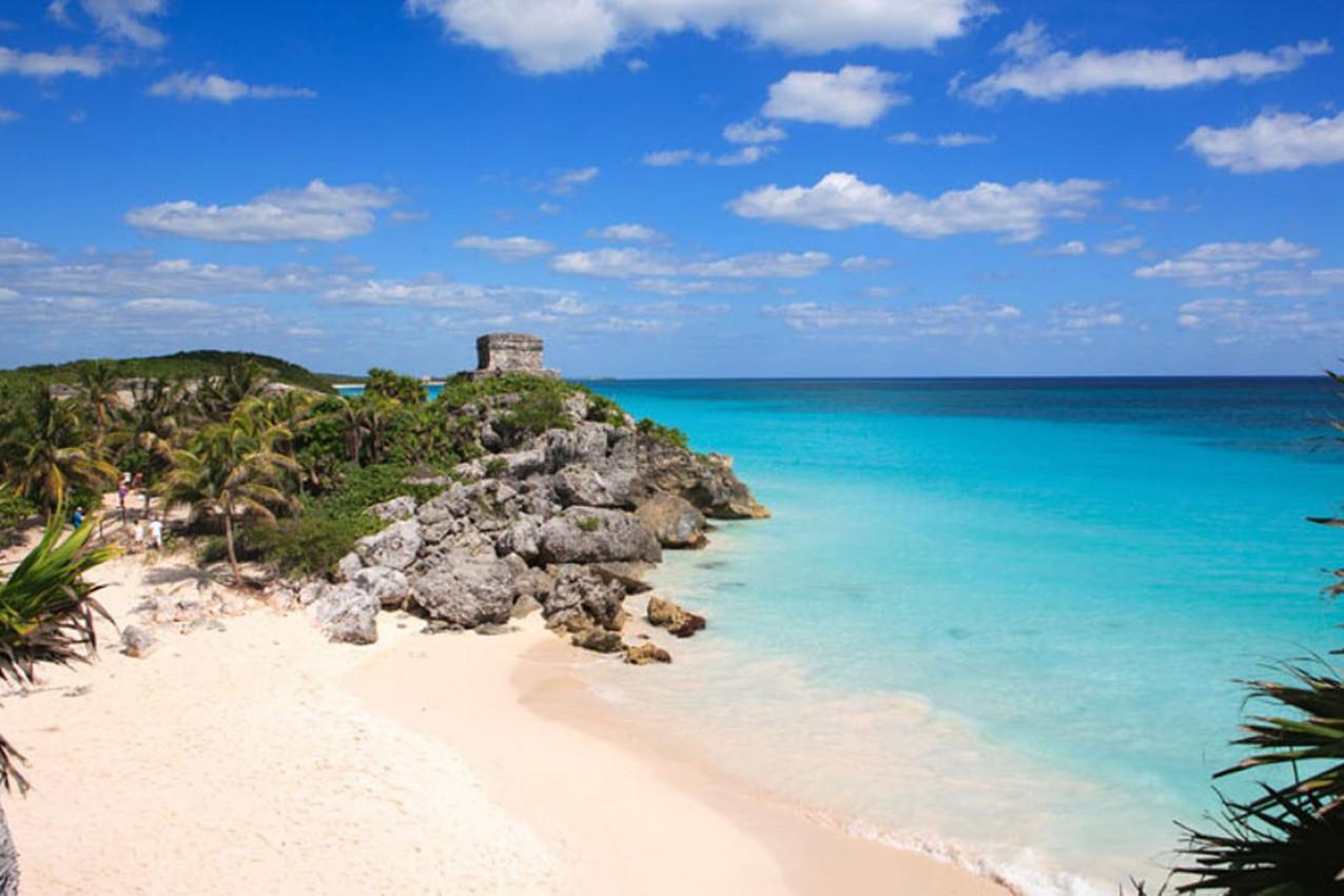 Tulum Cancun