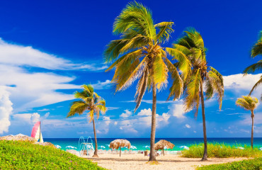 Varadero Praia