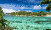 viagem-ilhas-seychelles