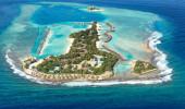 Ilhas Maldiva