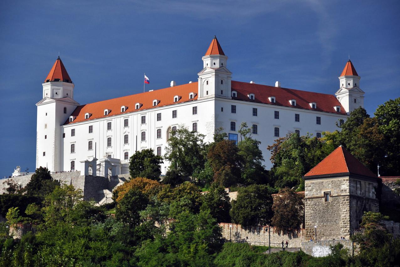 Bratislava_Hrad_Slovensko