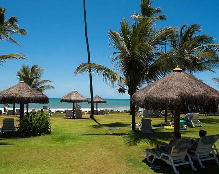 Camaçari - Vila Galé Marés Resort