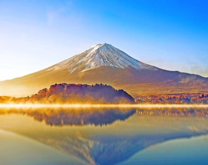 Banzai Japão