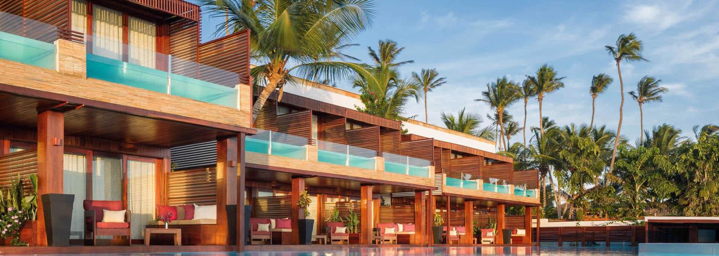 Pacotes Essenza Hotel