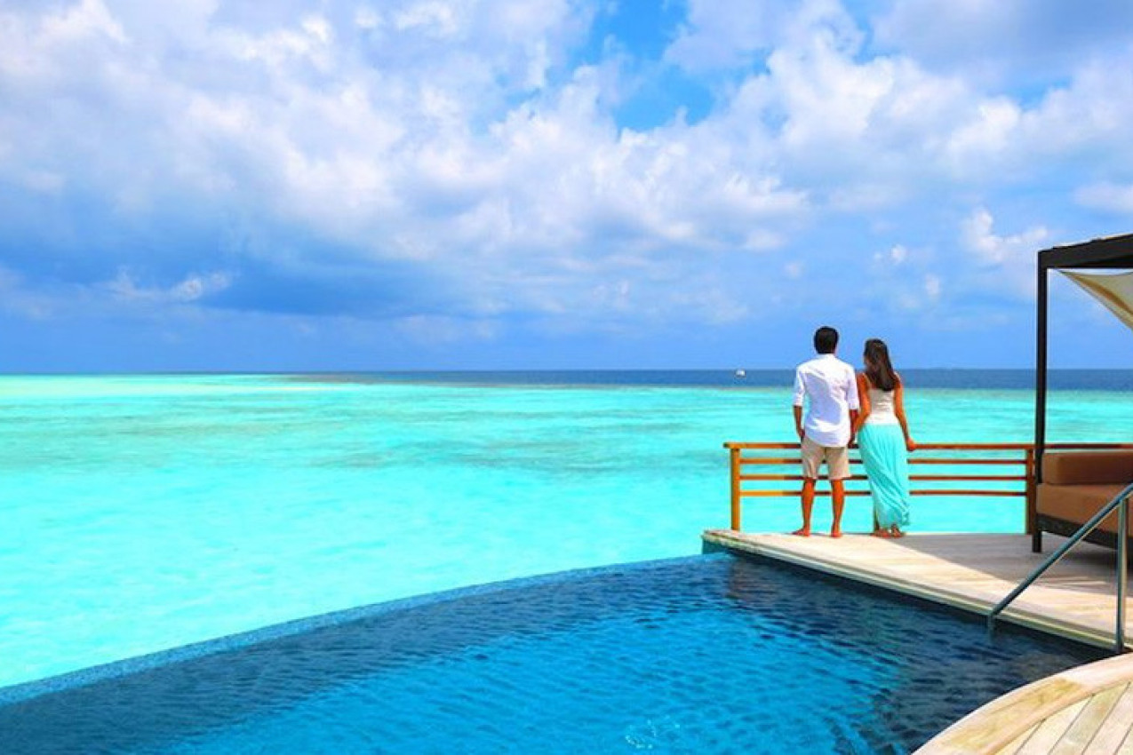 pacote-lua-mel-tailandia-ilhas-maldivas