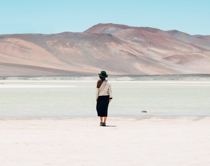 Awasi Atacama Relais & Chateuax